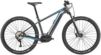 Cannondale-Bike C61200M10LG 2020 Trail Neo 2, color grafito ...