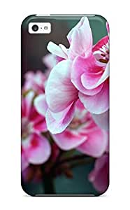TYHde Popular CaseyKBrown New Style Durable Iphone 4/4s Case (qtwCAsf3353EfLRQ) ending