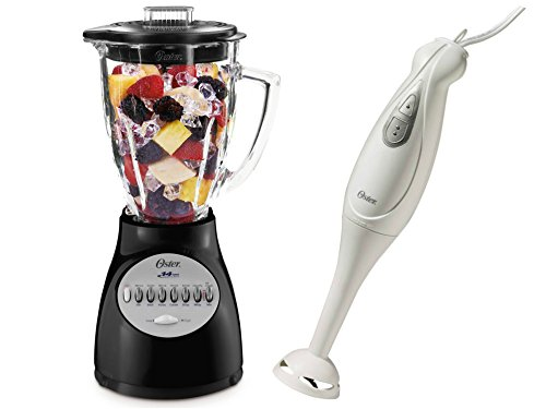 osterizer blender classic blade - 5