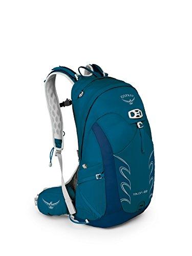 Osprey Packs Talon 22 Backpack product image