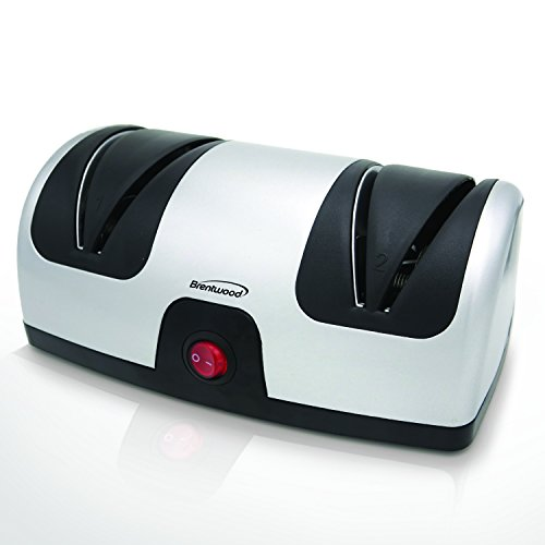 appliances electric knife sharpener
