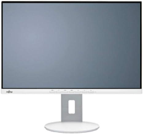 Fujitsu B24 9 Ws Business Line Led Monitor 61 Cm Computers Accessories