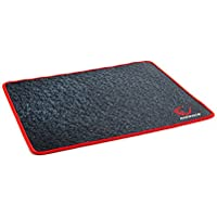 Addison Rampage MP-12 Gaming Mouse Pad, 340x260x2.5mm