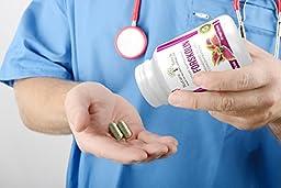 Pro Forskolin,Verified Extract- Best for Support Metabolism-Belly Buster Burn Fat Quicker,with- Pure Coleus Forskohlii (Coleus Forskolin) 250 mg