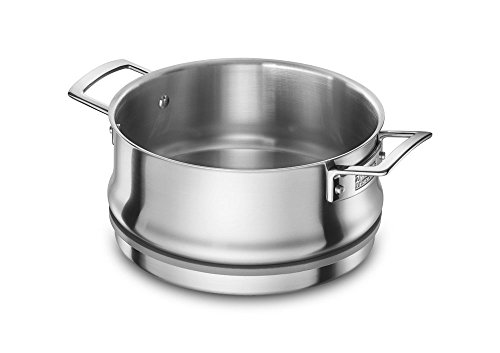 zwilling cooker - 9