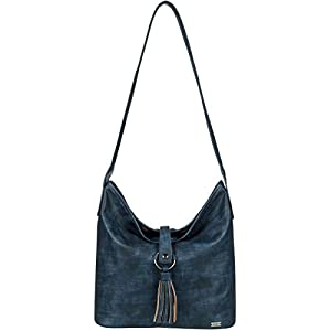 Ratings and reviews for Roxy Latest Chill Shoulder Bag