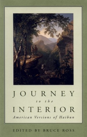Journey to the Interior: American Versions of Haibun