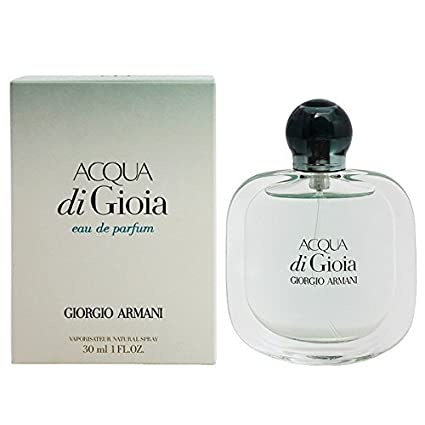 Buy Giorgio Armani Acqua Di Gio For Women 100ml Online At Low