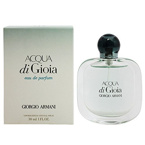 Giorgio Armani - Acqua Di Gioia - Eau de parfum para mujer - 30 ml product