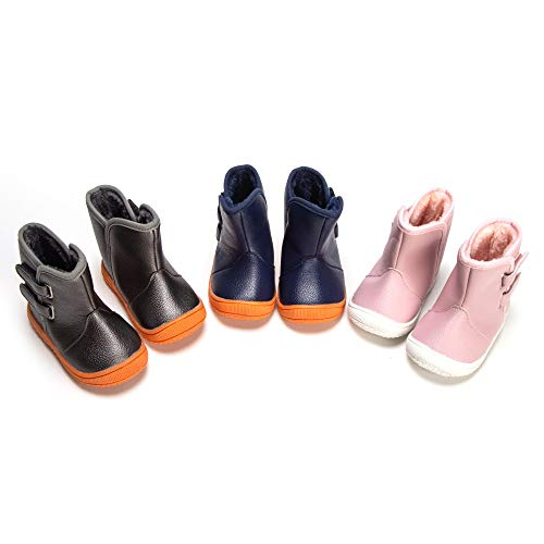 Most bought Baby Girls Athletic & Outdoor Shoes