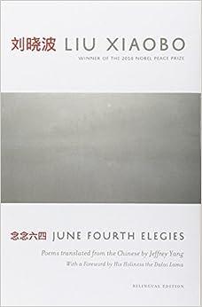^BETTER^ June Fourth Elegies: Poems (Lannan Translation Selection (Graywolf Hardcover)) (Chinese Edition). Sarzana below Official Sageband ofrece digital