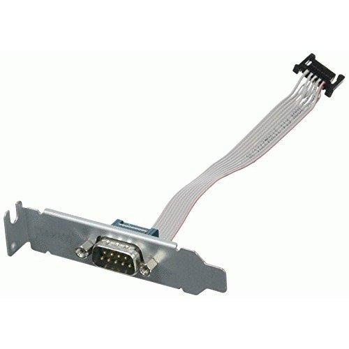 Lenovo Serial Port Upgrade Kit by Lenovo