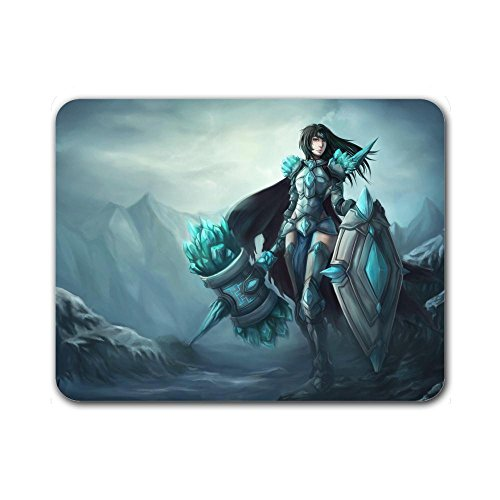 taric-customized-rectangle-non-slip-rubber-large-mousepad-gaming-mouse-pad