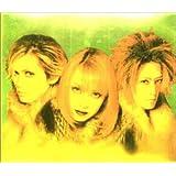 OLDIES - SHAZNA BEST ALBUM 1993〜2000