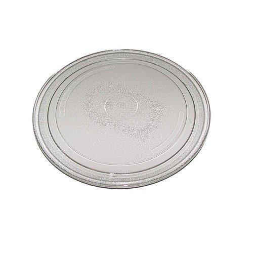 Drehteller Glasteller 480120101083 Whirlpool Bauknecht Mikrowelle