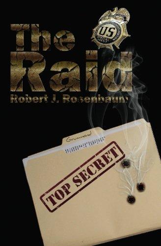 bear raid - 7