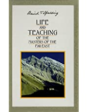 Life and Teaching of the Masters of the Far East (6 Volume Set)