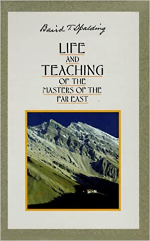 Amazon life and teaching of the masters of the far east 6 life and teaching of the masters of the far east 6 volume set revised edition fandeluxe Choice Image