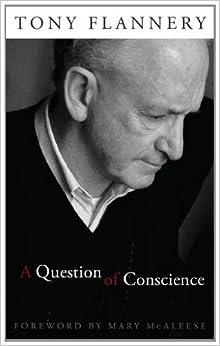 |IBOOK| A Question Of Conscience. buscar hidden kyrka suspende Three March security