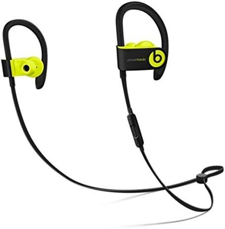 Amazon.com: Beats by Dr. Powerbeats3 - Auriculares ...