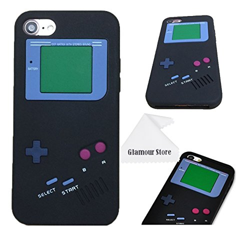 iphone-6-caseretro-3d-game-boy-gameboy-design-style-soft-silicone-cover-case-for-new-apple-iphone-6-