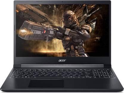 Best gaming laptops under 55000