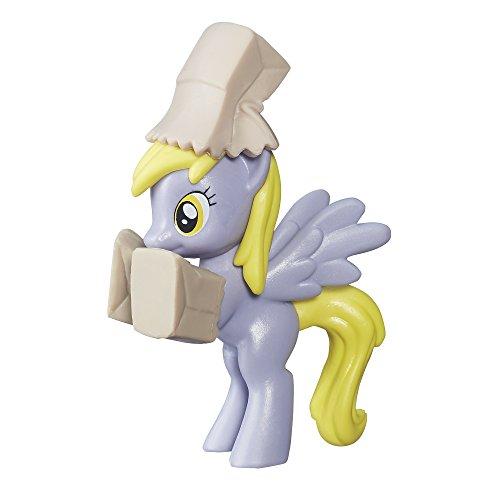 My Li (Equestria Girl Costumes)