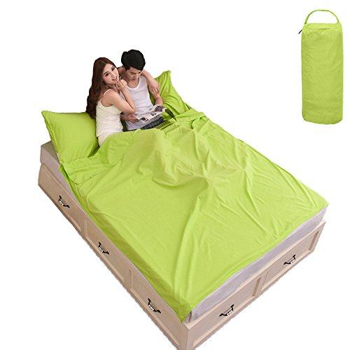 Sheet Sleeping Bag Cotton - 8