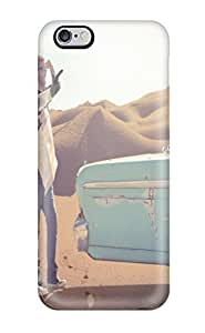fashion case DanRobertse Design High Quality Star Wars Stormtroopers Cover case cover ay1KKOg3YAr With Excellent Style For iphone 5c