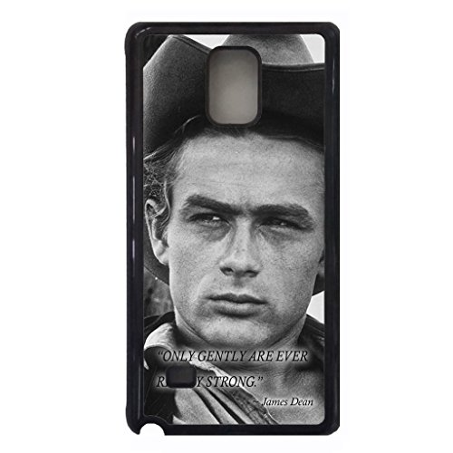 james dean galaxy note 3 case - 5