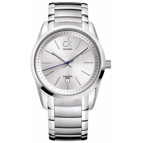 Calvin Klein Men's Quartz Watch K9511104