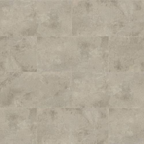 Bestselling Limestone Tiles