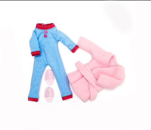 Lottie Sweet Dreams Doll Outfit
