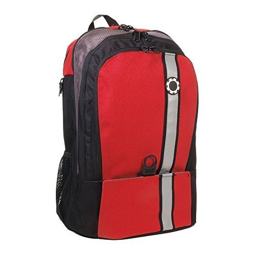dadgear-backpack-diaper-bag-red-retro-stripe-by-dadgear