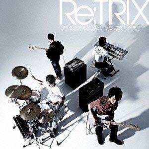 re-trix