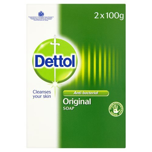 dettol-soap-100g-2-twin-pack