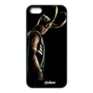Avenger Cell Phone Case for Iphone 5s