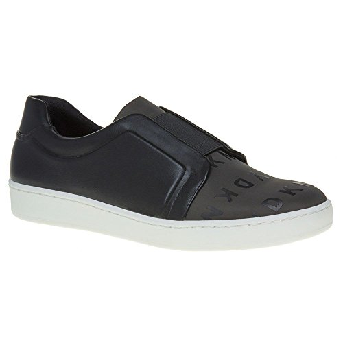 Verde Slip Bobbi On Donna DKNY Sneaker 8XP5xBxw