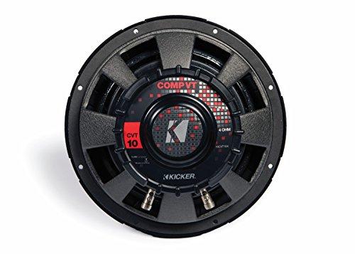 Buy kicker comp 12 shallow mount