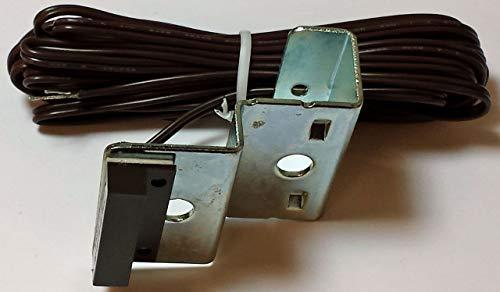 Genie Excelerator Down Close Limit Switch 33950S Garage Door Opener