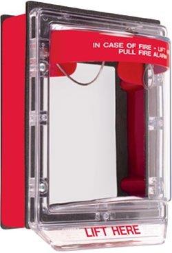 Safety Technology STI3150R STI-3150-R by STI (Image #1)