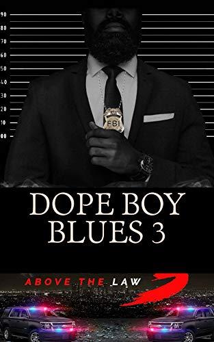 Search : Dope Boy Blues 3