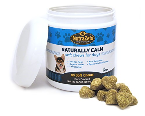 natural-dog-anxiety-relief-90-soft-chews-reduces-stress-promotes-relaxation-for-a-calm-dog-for-trave