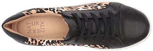 Naturalizer Kvinners Cairo Sandal Gepard