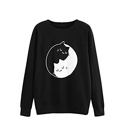 Cat shirt men, 418Wg3CWwbL. SS400