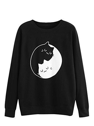353297b93 Cute sweaters cheap il miglior prezzo di Amazon in SaveMoney.es