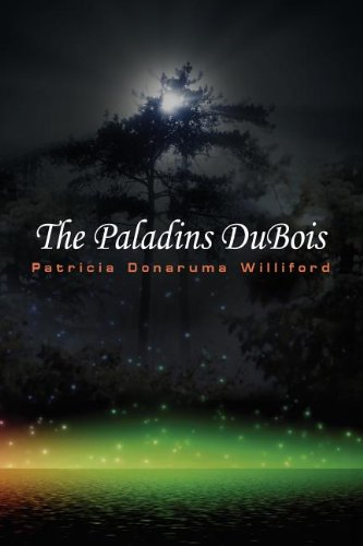 Download The Paladins DuBois pdf