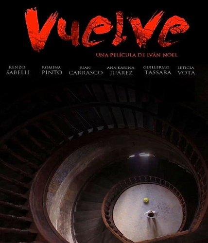 Vuelve BY Ricky Martin CD 037628265320 | eBay