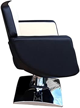 chaises de bureau pica 2017