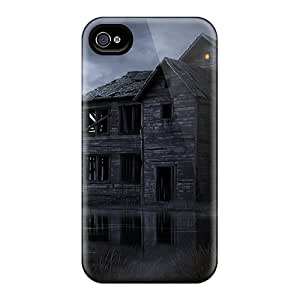 Bza5147HPhk Cases Covers Protector For Iphone 6 A Ravens Haven Cases